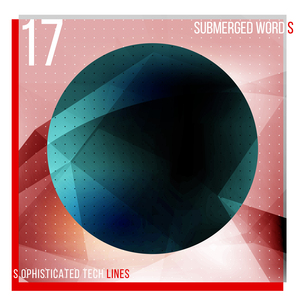 VARIOUS - Submerged Words 17