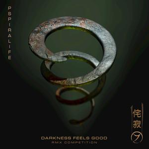 PSPIRALIFE - Pspiralife: Darkness Feels Good (Remixes)