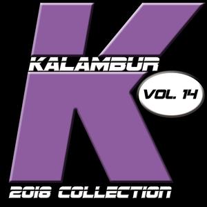 AFTER 8 - Kalambur 2018 Collection Vol 14