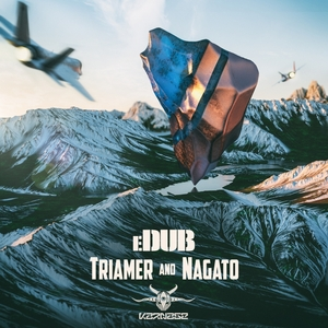 TRIAMER/NAGATO/EDUB - Union