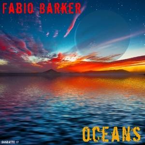 FABIO BARKER - Oceans