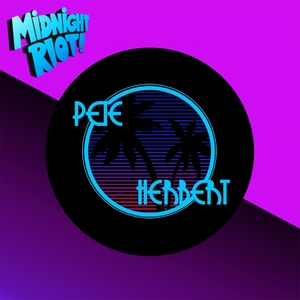 PETE HERBERT - Expresso/No Big Thing