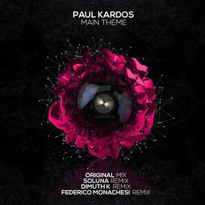 PAUL KARDOS - Main Theme