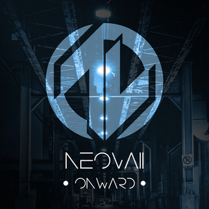 NEOVAII - Onward