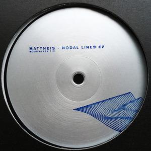 MATTHEIS - Nodal Lines