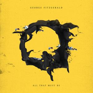 GEORGE FITZGERALD/LIL SILVA - Roll Back