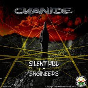 CYANIDE - Silent Hill/Engineers