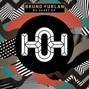 BRUNO FURLAN - My Heart