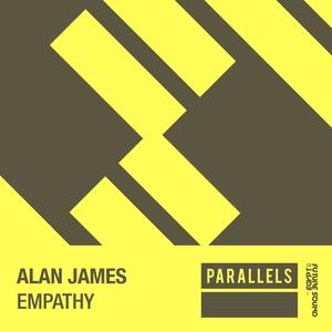 ALAN JAMES - Empathy