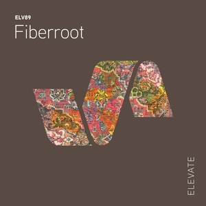 FIBERROOT - Urban Ethnicity