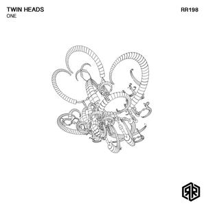 TWIN HEADS - One
