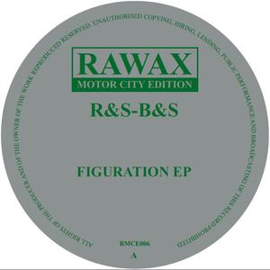 R&S - Figuration EP