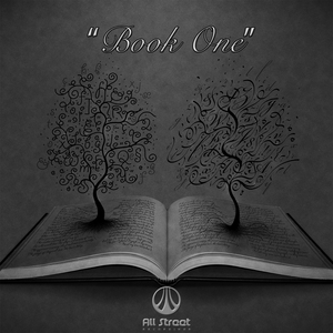 VARIOUS - Book One