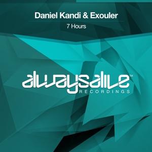 DANIEL KANDI & EXOULER - 7 Hours