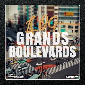 LOG - Grands Boulevards