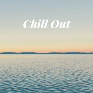 VARIOUS - Chillout Sound Vol 2
