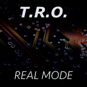 TRO - Real Mode