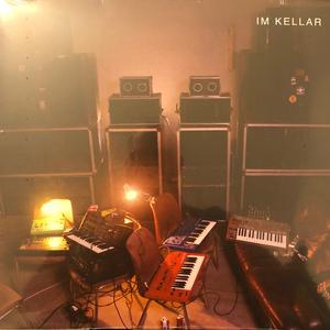 IM KELLAR - Im Kellar EP