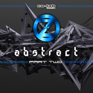 OZ - Abstract Part 2