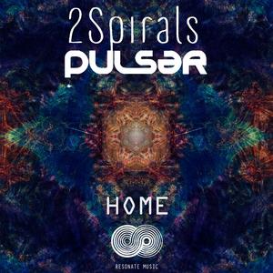 2SPIRALS & PULSAR - Home
