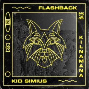 KID SIMIUS/KILNAMANA - Flashback EP