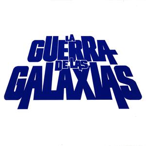 JOHNNY DOUGLAS & MAGIC FANTASY ORCHESTRA - Star Wars/La Guerra De Las Galaxias