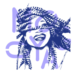 OUMOU SANGARE feat TONY ALLEN - Fadjamou