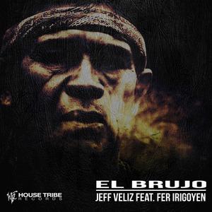 JEFF VELIZ & FER IRIGOYEN - El Brujo