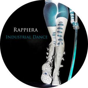 RAPPIERA - Industrial Dance