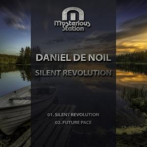 DANIEL DE NOIL - Silent Revolution