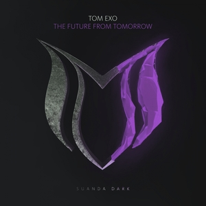 TOM EXO - The Future From Tomorrow