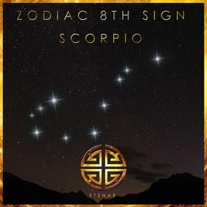 VARIOUS - Zodiac 8th Sign: Scorpio