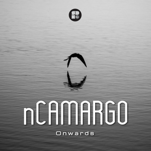 NCAMARGO - Onwards