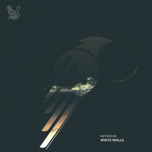 METHODUB - White Walls