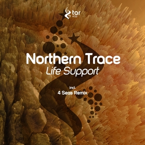 NORTHERN TRACE - Life Support