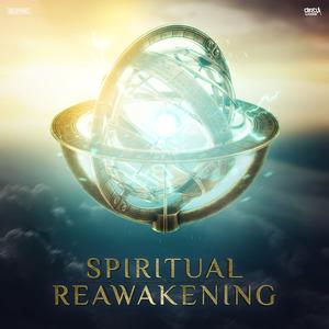 ECSTATIC - Spiritual Reawakening