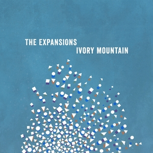 THE EXPANSIONS - Ivory Mountain