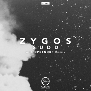 ZYGOS - Sudd EP