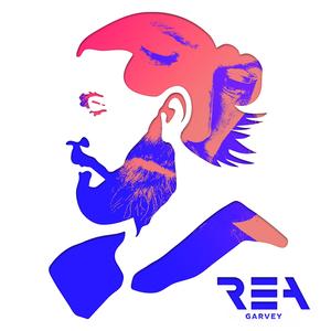 REA GARVEY feat KOOL SAVAS - Is It Love? (Explicit)