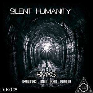 SILENT HUMANITY - Remixes