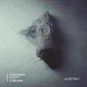 RICARDO GARDUNO - No Existen EP