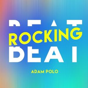 ADAM POLO - Beat Rocking