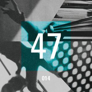 HEADLESS HORSEMAN - 47014