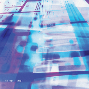 THE OSCILLATION - U.E.F