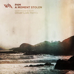 PHM - A Moment Stolen