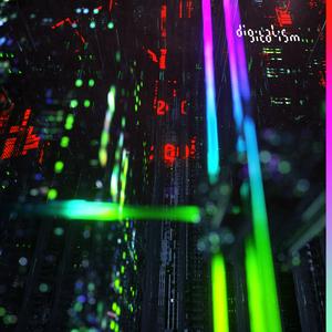DIGITALISM - Red Lights