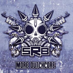 SRB - More Dutchcore
