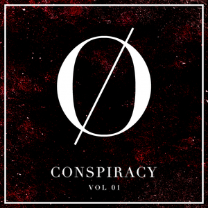 VARIOUS - Conspiracy Vol 1