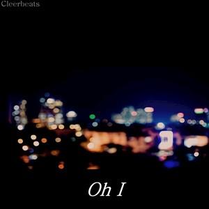 CLEERBEATS - Oh I