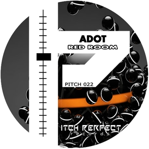 ADOT - Red Room